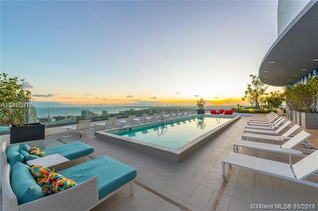 55 SW 9th St, Miami, FL 33130, Brickell Heights West Tower #1103, Brickell, Miami A10465316 image #12