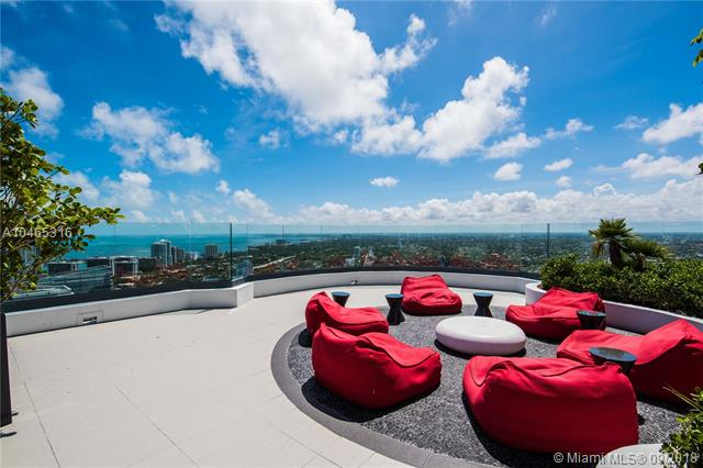 55 SW 9th St, Miami, FL 33130, Brickell Heights West Tower #1103, Brickell, Miami A10465316 image #15