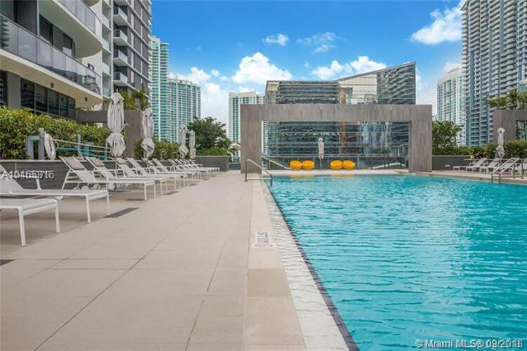 55 SW 9th St, Miami, FL 33130, Brickell Heights West Tower #1103, Brickell, Miami A10465316 image #22