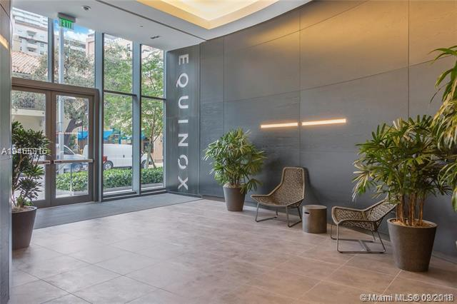55 SW 9th St, Miami, FL 33130, Brickell Heights West Tower #1103, Brickell, Miami A10465316 image #24