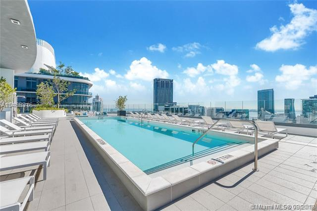 55 SW 9th St, Miami, FL 33130, Brickell Heights West Tower #1103, Brickell, Miami A10465316 image #25