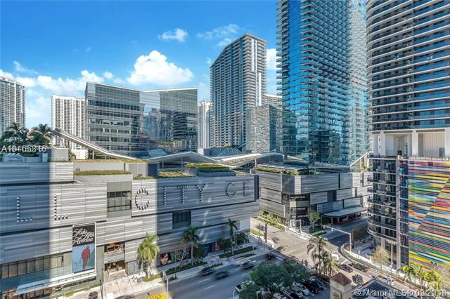 55 SW 9th St, Miami, FL 33130, Brickell Heights West Tower #1103, Brickell, Miami A10465316 image #26