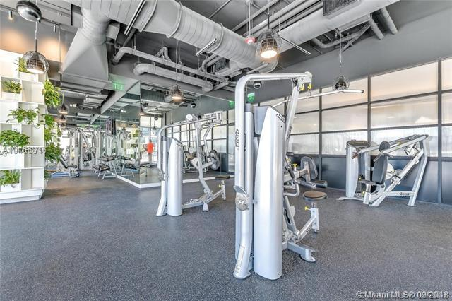 55 SW 9th St, Miami, FL 33130, Brickell Heights West Tower #1103, Brickell, Miami A10465316 image #28