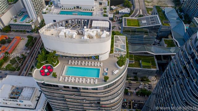 55 SW 9th St, Miami, FL 33130, Brickell Heights West Tower #1103, Brickell, Miami A10465316 image #37