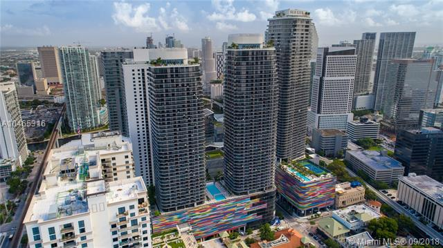 55 SW 9th St, Miami, FL 33130, Brickell Heights West Tower #1103, Brickell, Miami A10465316 image #42