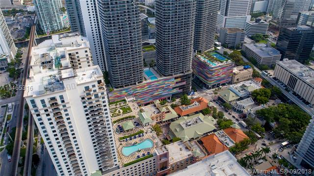 55 SW 9th St, Miami, FL 33130, Brickell Heights West Tower #1103, Brickell, Miami A10465316 image #43