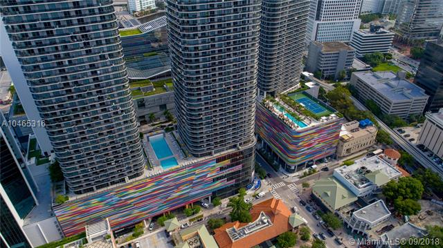 55 SW 9th St, Miami, FL 33130, Brickell Heights West Tower #1103, Brickell, Miami A10465316 image #45