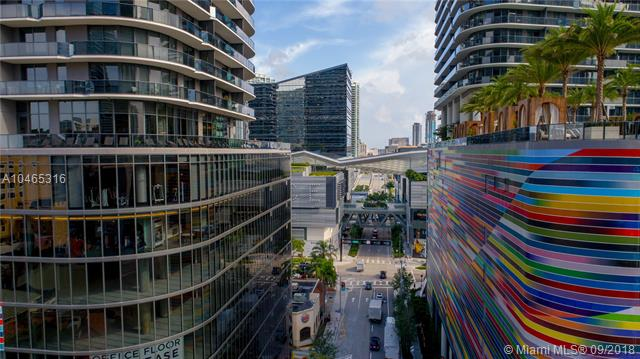 55 SW 9th St, Miami, FL 33130, Brickell Heights West Tower #1103, Brickell, Miami A10465316 image #51