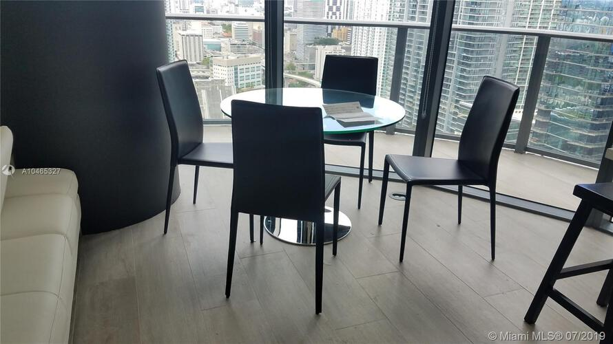 Brickell Heights West Tower image #49