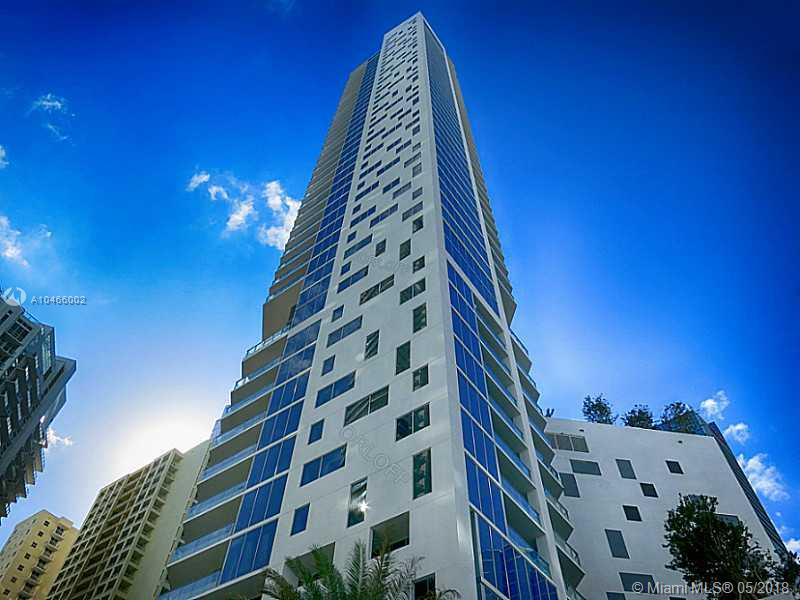 1300 Brickell Bay Drive, Miami, FL 33131, Brickell House #702, Brickell, Miami A10466002 image #1
