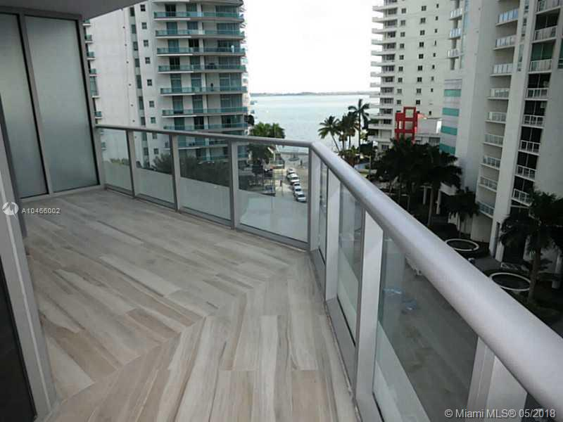 1300 Brickell Bay Drive, Miami, FL 33131, Brickell House #702, Brickell, Miami A10466002 image #2