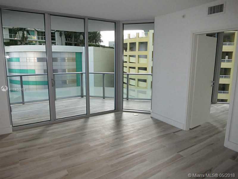 1300 Brickell Bay Drive, Miami, FL 33131, Brickell House #702, Brickell, Miami A10466002 image #4