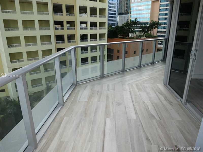 1300 Brickell Bay Drive, Miami, FL 33131, Brickell House #702, Brickell, Miami A10466002 image #7