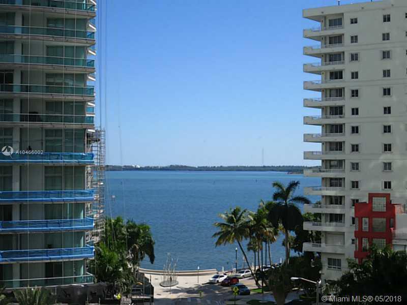 1300 Brickell Bay Drive, Miami, FL 33131, Brickell House #702, Brickell, Miami A10466002 image #8