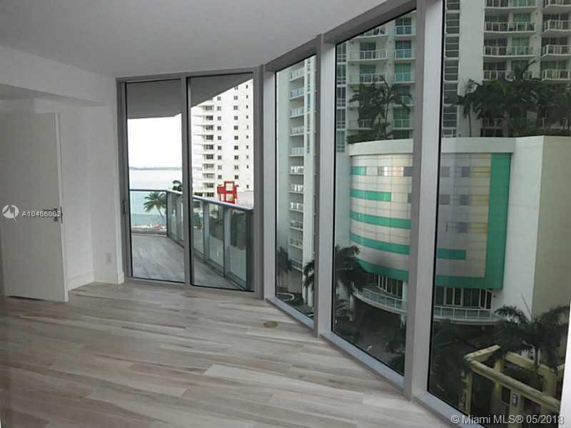 1300 Brickell Bay Drive, Miami, FL 33131, Brickell House #702, Brickell, Miami A10466002 image #11