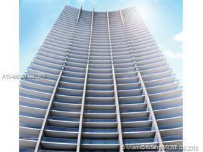 1010 Brickell Avenue, Miami, FL 33131, 1010 Brickell #3811, Brickell, Miami A10466105 image #1