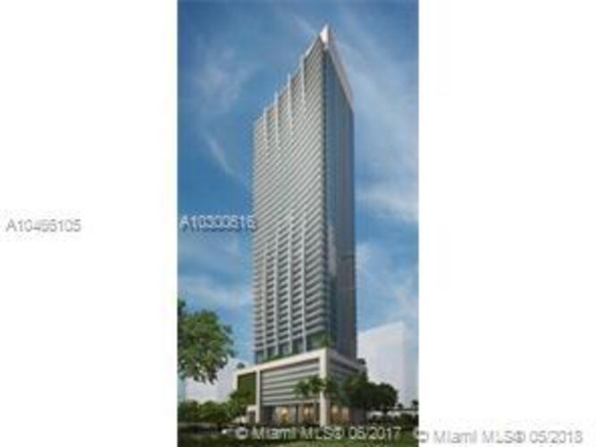 1010 Brickell Avenue, Miami, FL 33131, 1010 Brickell #3811, Brickell, Miami A10466105 image #2