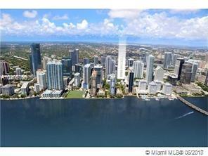 1010 Brickell Avenue, Miami, FL 33131, 1010 Brickell #3811, Brickell, Miami A10466105 image #3