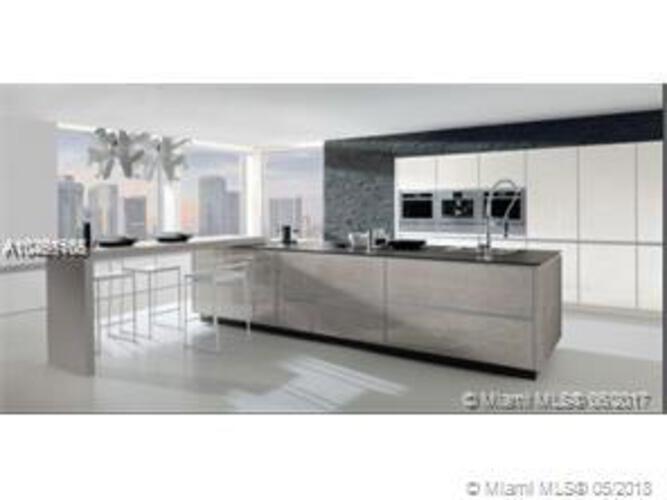 1010 Brickell Avenue, Miami, FL 33131, 1010 Brickell #3811, Brickell, Miami A10466105 image #5