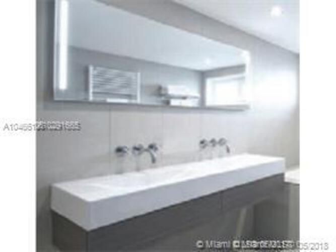 1010 Brickell Avenue, Miami, FL 33131, 1010 Brickell #3811, Brickell, Miami A10466105 image #7