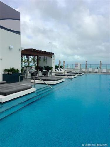 1010 Brickell Avenue, Miami, FL 33131, 1010 Brickell #3811, Brickell, Miami A10466105 image #9