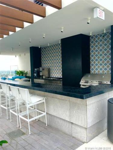 1010 Brickell Avenue, Miami, FL 33131, 1010 Brickell #3811, Brickell, Miami A10466105 image #10
