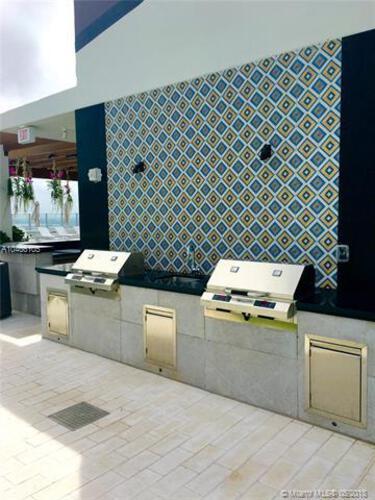 1010 Brickell Avenue, Miami, FL 33131, 1010 Brickell #3811, Brickell, Miami A10466105 image #27