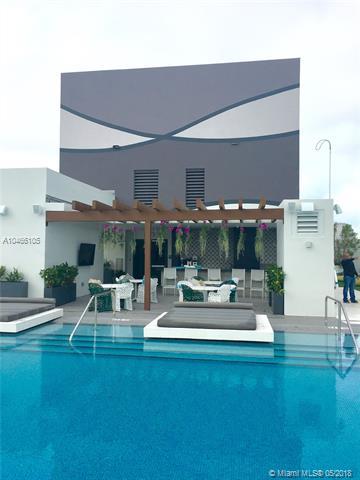 1010 Brickell Avenue, Miami, FL 33131, 1010 Brickell #3811, Brickell, Miami A10466105 image #28