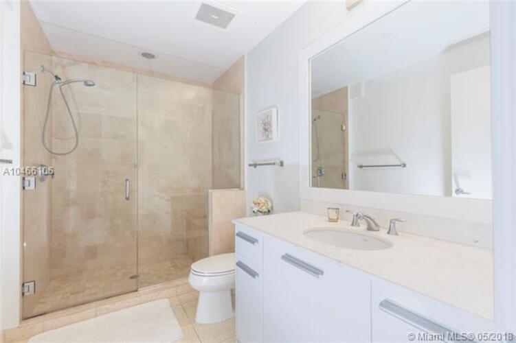 1050 Brickell Ave & 1060 Brickell Avenue, Miami FL 33131, Avenue 1060 Brickell #4407, Brickell, Miami A10466106 image #7