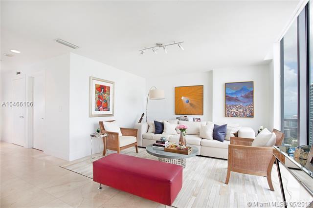 1050 Brickell Ave & 1060 Brickell Avenue, Miami FL 33131, Avenue 1060 Brickell #4407, Brickell, Miami A10466106 image #11