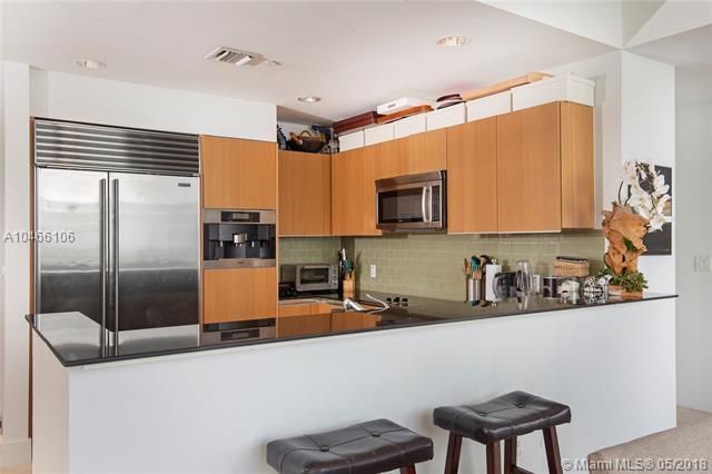 1050 Brickell Ave & 1060 Brickell Avenue, Miami FL 33131, Avenue 1060 Brickell #4407, Brickell, Miami A10466106 image #12