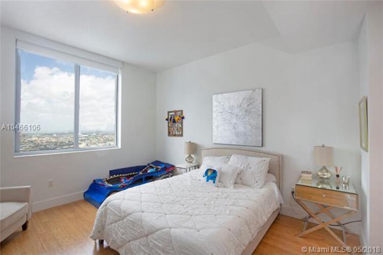 1050 Brickell Ave & 1060 Brickell Avenue, Miami FL 33131, Avenue 1060 Brickell #4407, Brickell, Miami A10466106 image #14