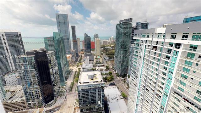 1050 Brickell Ave & 1060 Brickell Avenue, Miami FL 33131, Avenue 1060 Brickell #4407, Brickell, Miami A10466106 image #15