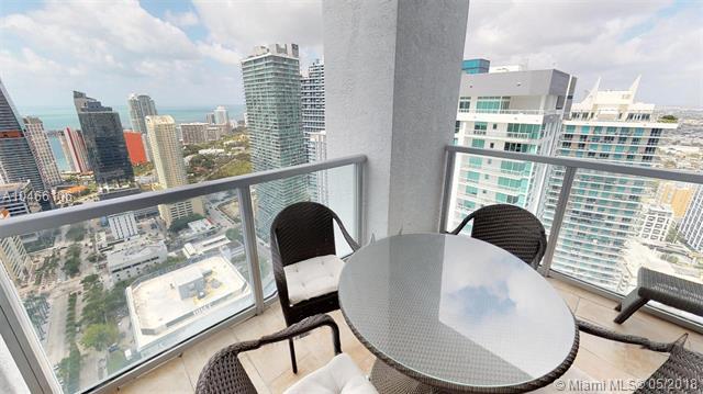 1050 Brickell Ave & 1060 Brickell Avenue, Miami FL 33131, Avenue 1060 Brickell #4407, Brickell, Miami A10466106 image #18