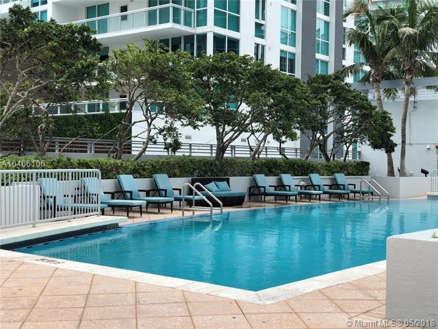 1050 Brickell Ave & 1060 Brickell Avenue, Miami FL 33131, Avenue 1060 Brickell #4407, Brickell, Miami A10466106 image #29