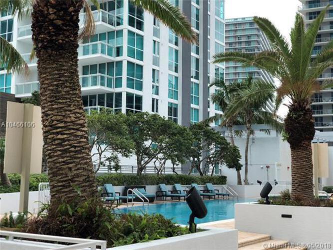 1050 Brickell Ave & 1060 Brickell Avenue, Miami FL 33131, Avenue 1060 Brickell #4407, Brickell, Miami A10466106 image #30