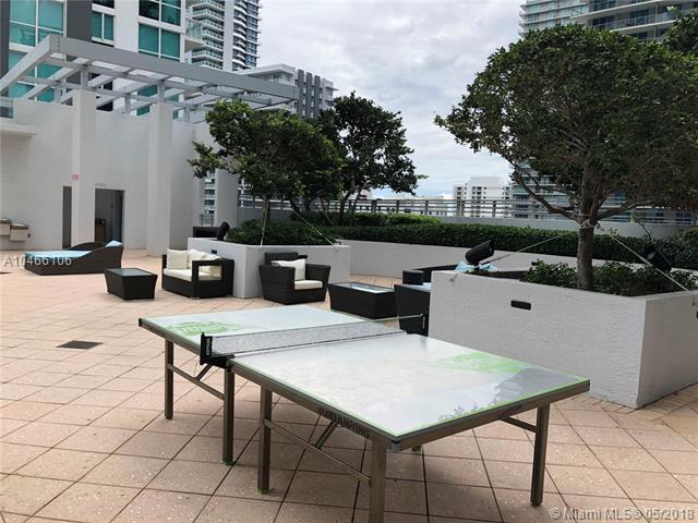 1050 Brickell Ave & 1060 Brickell Avenue, Miami FL 33131, Avenue 1060 Brickell #4407, Brickell, Miami A10466106 image #32