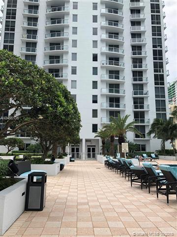 1050 Brickell Ave & 1060 Brickell Avenue, Miami FL 33131, Avenue 1060 Brickell #4407, Brickell, Miami A10466106 image #34
