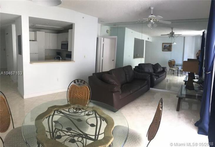 185 Southeast 14th Terrace, Miami, FL 33131, Fortune House #1801, Brickell, Miami A10467103 image #1