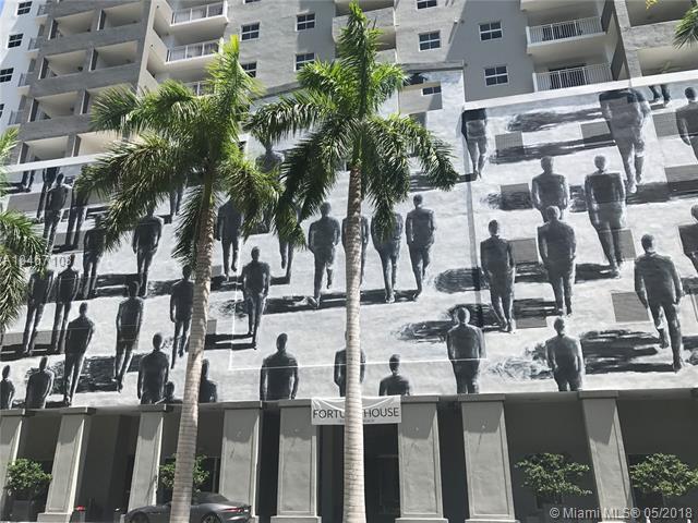 185 Southeast 14th Terrace, Miami, FL 33131, Fortune House #1801, Brickell, Miami A10467103 image #5