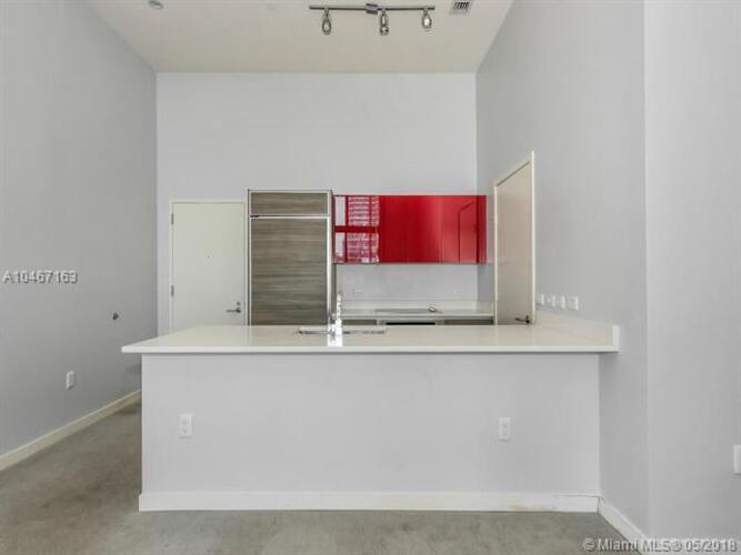 1100 S Miami Ave, Miami, FL 33130, 1100 Millecento #309, Brickell, Miami A10467163 image #2
