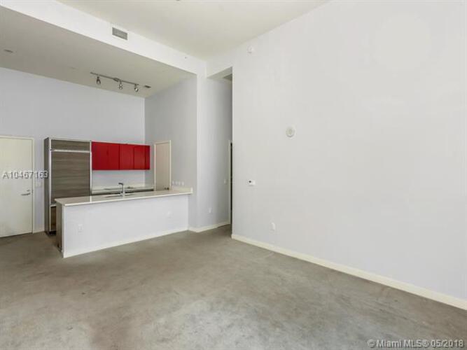 1100 S Miami Ave, Miami, FL 33130, 1100 Millecento #309, Brickell, Miami A10467163 image #3