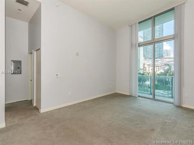1100 S Miami Ave, Miami, FL 33130, 1100 Millecento #309, Brickell, Miami A10467163 image #5