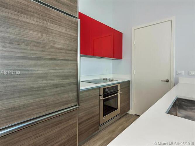 1100 S Miami Ave, Miami, FL 33130, 1100 Millecento #309, Brickell, Miami A10467163 image #6