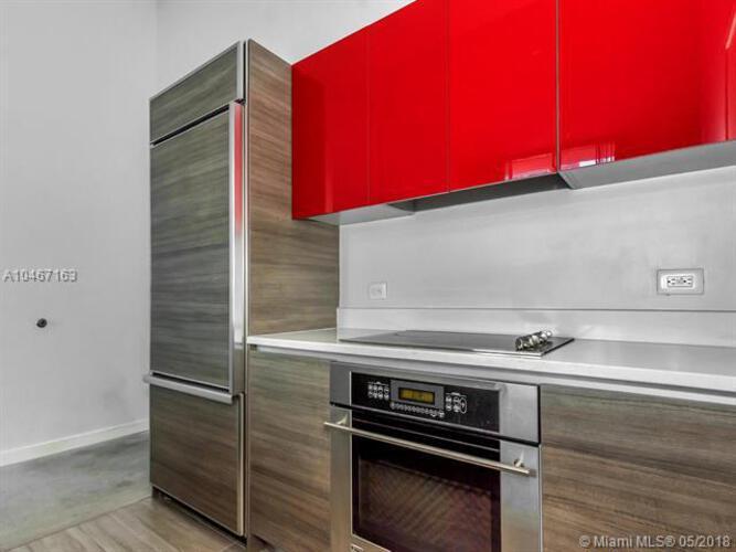 1100 S Miami Ave, Miami, FL 33130, 1100 Millecento #309, Brickell, Miami A10467163 image #7