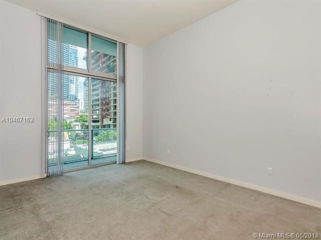 1100 S Miami Ave, Miami, FL 33130, 1100 Millecento #309, Brickell, Miami A10467163 image #9