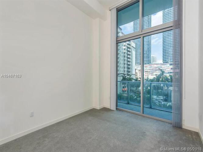 1100 S Miami Ave, Miami, FL 33130, 1100 Millecento #309, Brickell, Miami A10467163 image #11