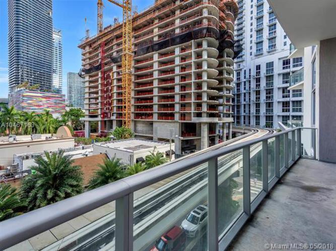 1100 S Miami Ave, Miami, FL 33130, 1100 Millecento #309, Brickell, Miami A10467163 image #12