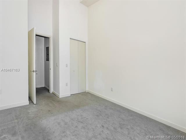 1100 S Miami Ave, Miami, FL 33130, 1100 Millecento #309, Brickell, Miami A10467163 image #13