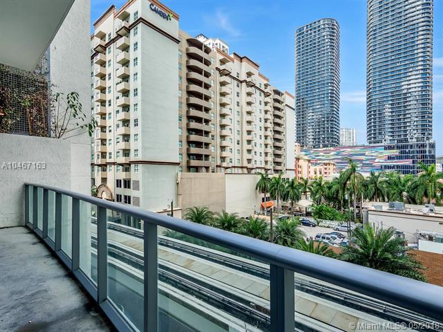 1100 S Miami Ave, Miami, FL 33130, 1100 Millecento #309, Brickell, Miami A10467163 image #19